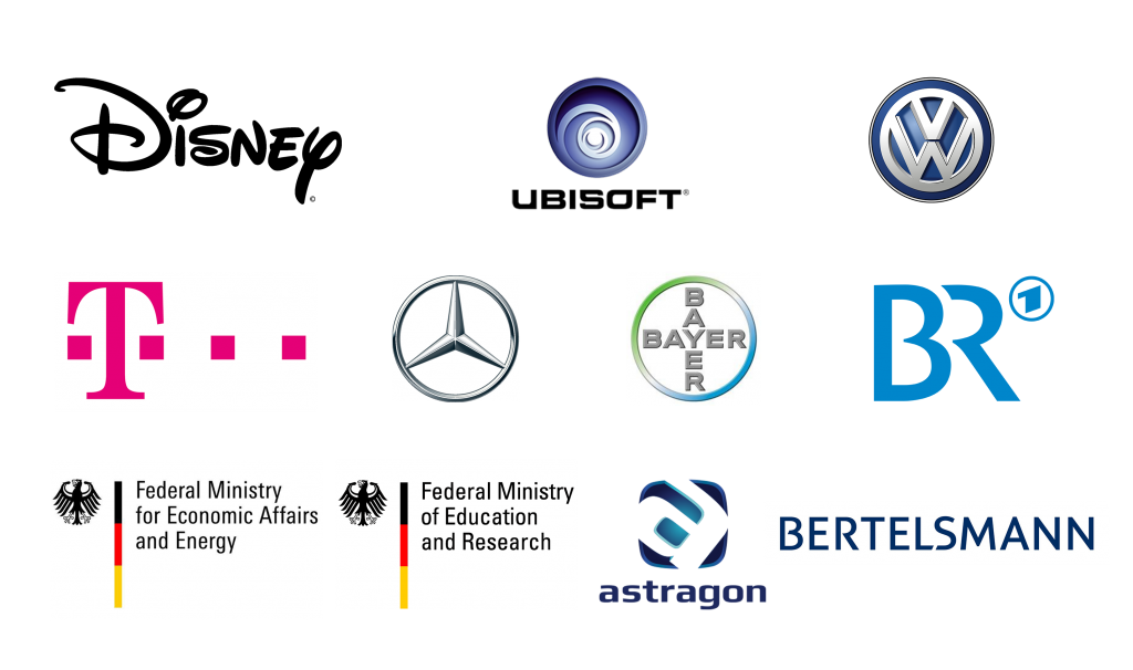 partner_client_logo